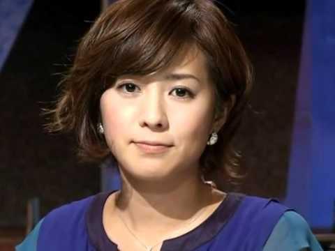 椿原慶子の画像 p1_9
